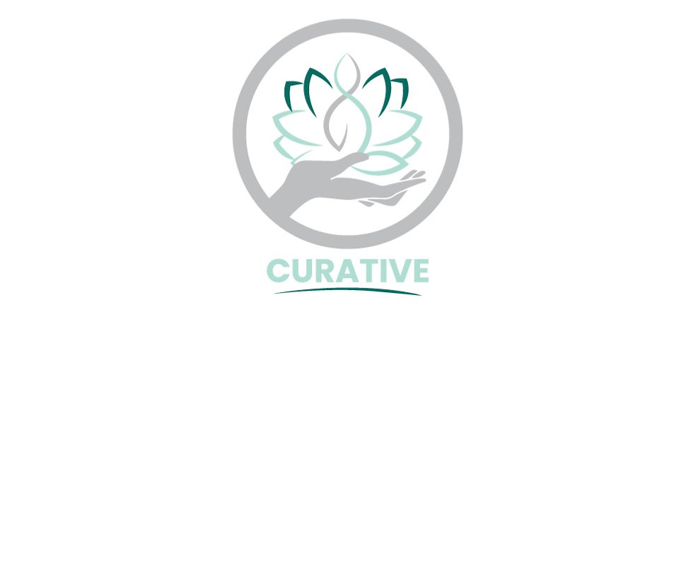 Curative Massage LLC in Michigan provides relaxing in-home massages.