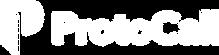 protocall-logo2jjlogo.png