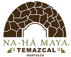 LOGO- NA HA MAYA_OUT.png