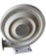 IMG-20160913-Blowers.png