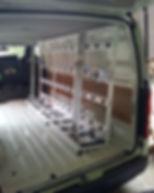 Internal Van Rack 1200mmx2400mm.jpg