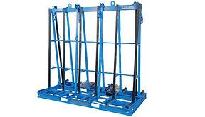 Transport A-frame for sale