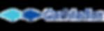 logo_gerimedica-1.png