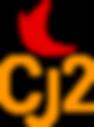 logo-cj2.png