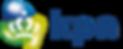 logo-kpn-groot.png