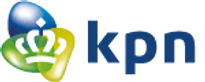 logo-kpn-groot.png