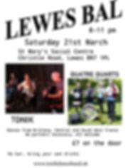 Lewes Bal poster.jpg