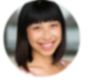Cindy Chu headshot - round.png