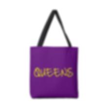 queens-logo-ylw-blk-bg--2000x2000.png