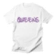 queens-logo-purple--2000x2000.png