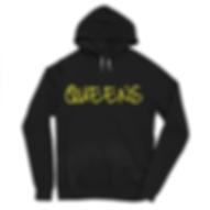 queens-logo-ylw--2000x2000.png