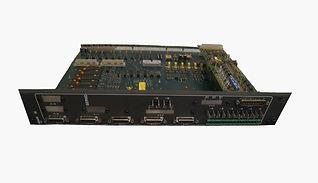 Bosch SERVO ООО ВТФ ПРЭЛСИ ИМПЭКС УФА Производство электроники промышленная автоматизация