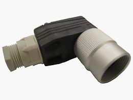 Tacho Motor серво-разъём к двигателю ооо втф прэлси импэкс производство электроники промышленная автоматизация