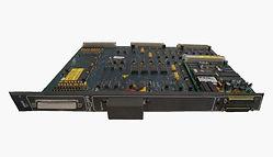 Bosch NC-SPS ООО ВТФ Прэлси импэкс уфа производство электроники промышленная автоматизация