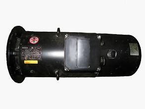 Bosch UVF 100 L/4C-12S ооо втф прэлси импэкс производство электроники промышленная автоматизация