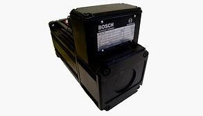 Bosch Servomotor Двигатель SE-B2.020.060 ооо втф прэлси импэкс уфа промышленная автоматизация производство электроники