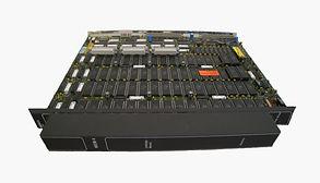 Bosch MEM4 ооо втф Прэлси Импэкс Промышленная автоматизация производство электроники