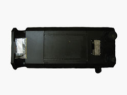 Bosch Servomotor SD-B2.250.020-10.000 Двигатель ооо втф прэлси импэкс уфа промышленная автоматизация производство электроники