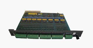 Bosch E24V ООО ВТФ прэлси импекс производство электроники промышленная автоматизация