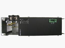 BOSCH EBM 1000-T 054346-109 ООО ВТФ Прэлси импэкс уфа производство электроники промышленная автоматизация серво-балластный модуль