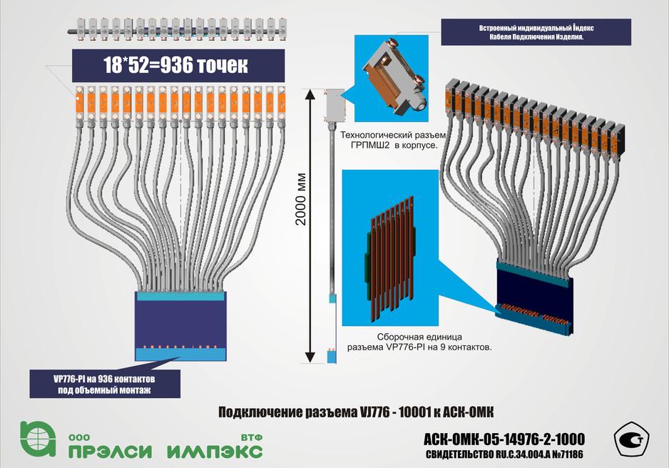 VP776-PI и переходные жгуты.jpg
