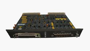 Bosch AG/NC3 AG NC3 ооо втф прэлси импэкс промышленная автоматизация уфа производство электроники