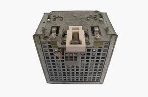 Bosch балластный модуль ооо втф прэлси импэкс производство электроники промышленная автоматизация
