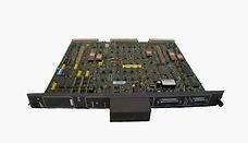 Bosch CNC CP2 CC300 процессор ооо втф прэлси импэкс производство электроники промышленная автоматизация