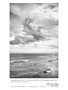 SeaScapes31.jpg