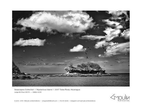 SeaScapes21.jpg