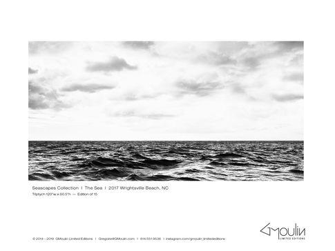 SeaScapes2.jpg
