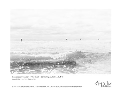 SeaScapes28.jpg
