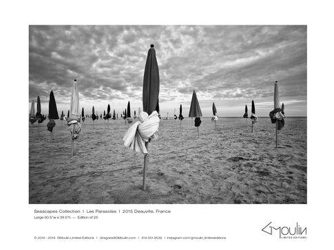 SeaScapes24.jpg