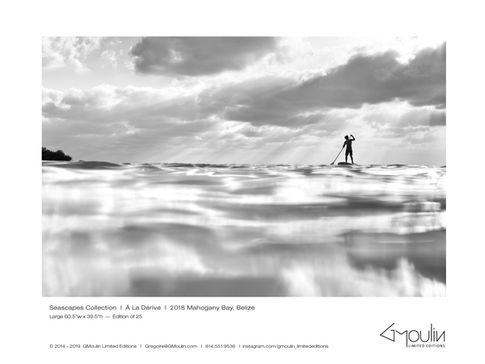 SeaScapes23.jpg