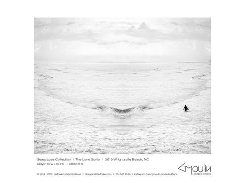 SeaScapes6.jpg