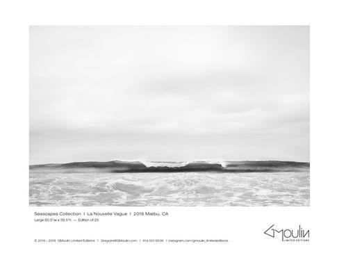 SeaScapes29.jpg