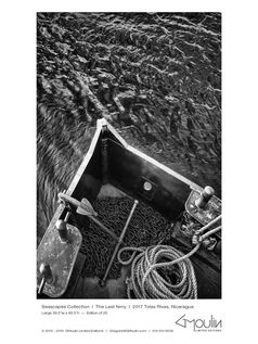 SeaScapes34.jpg