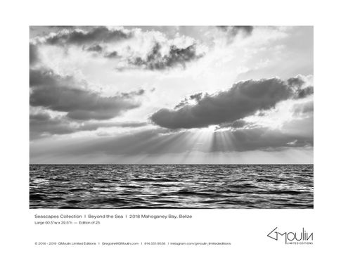 SeaScapes25.jpg