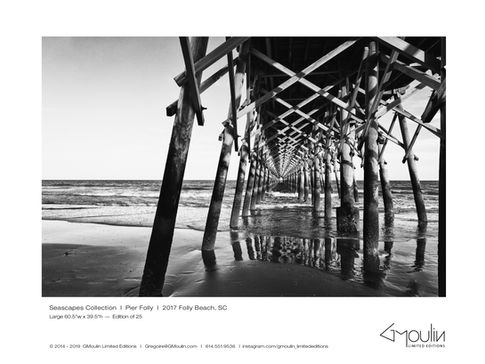 SeaScapes19.jpg