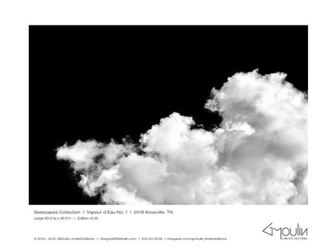 SeaScapes26.jpg