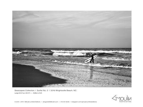 SeaScapes15.jpg
