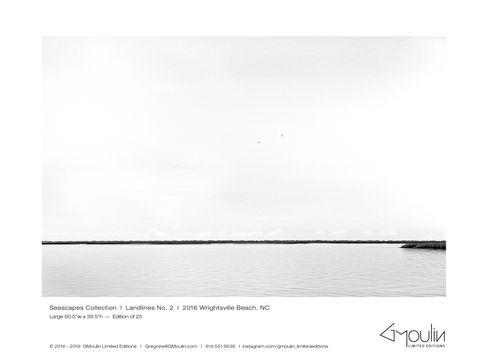 SeaScapes13.jpg