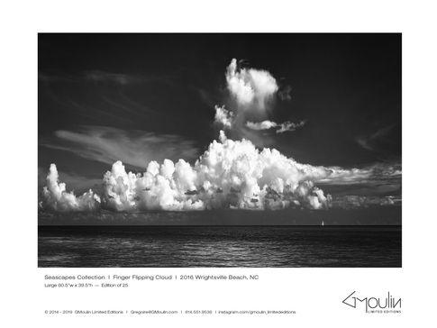 SeaScapes11.jpg