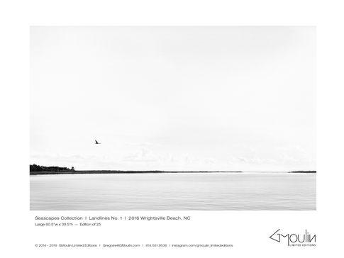 SeaScapes12.jpg