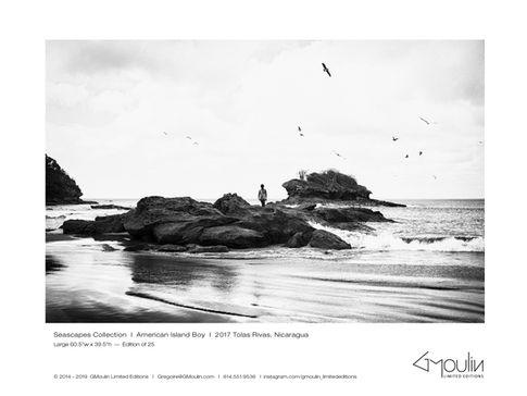 SeaScapes22.jpg