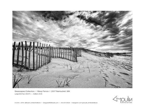 SeaScapes17.jpg