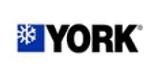 York.png