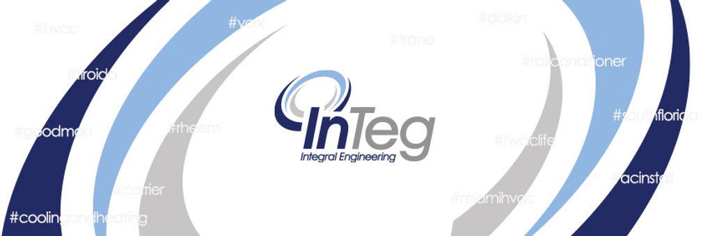 integ logo pagina web.jpg