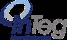 logofinal 2.png