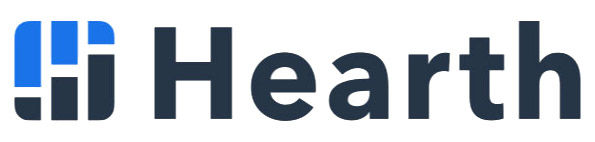logo hearth .jpg